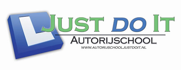 Autorijschool Just do It |